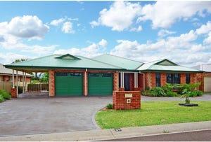 24 The Garden Walk, Worrigee, NSW 2540