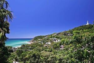 10 Palm Valley Drive, Byron Bay, NSW 2481