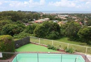 10 Orr Street, Port Macquarie, NSW 2444