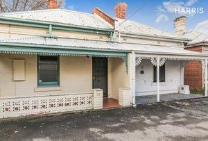 3 Mackinnon Court, North Adelaide, SA 5006