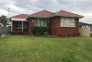 7 Craig Crescent, Dapto, NSW 2530