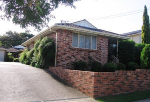 3/133 Connells Point Road, Connells Point, NSW 2221