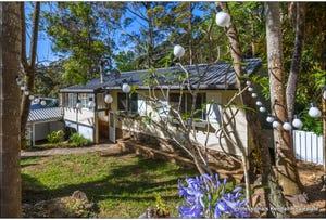 9 Kinabalu Drive, Tamborine Mountain, Qld 4272