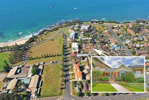 1/6-8 Oxley Crescent, Port Macquarie, NSW 2444