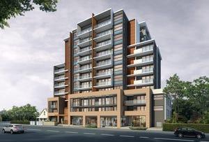11 Charles Street, Wickham, NSW 2293