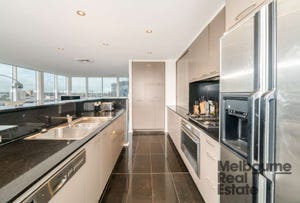91/604 St Kilda Road, Melbourne, Vic 3004