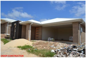 Lot 9028 Greenhood Crescent, Leppington, NSW 2179