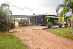903  Mira Road South, Darwin River, NT 0841