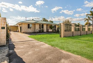 42 Kelton Way, Thornlie, WA 6108