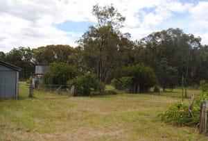15263 Guyra Road, Inverell, NSW 2360