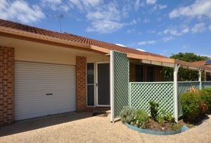 3/24 Annie Street, Woody Point, Qld 4019