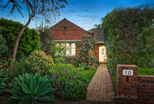10 Through Street, Hawthorn, Vic 3122