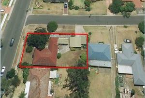 78 Doonmore Street, Penrith, NSW 2750