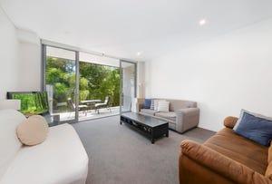 107/1-7 Waratah Avenue, Randwick, NSW 2031