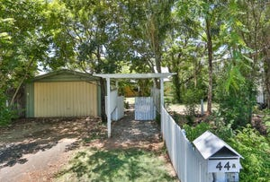 44a Pinkwood Street, Bellbowrie, Qld 4070
