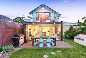 11a Fredbert Street, Lilyfield, NSW 2040