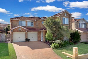 38 Bowness Court, Kellyville, NSW 2155