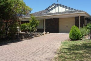 9 Greys Court, Oakden, SA 5086