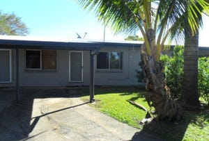 6-16 Dolby Court, North Mackay, Qld 4740