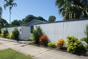 83 Reed Road, Trinity Park, Qld 4879