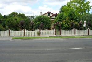79 Princes Highway, Yarragon, Vic 3823