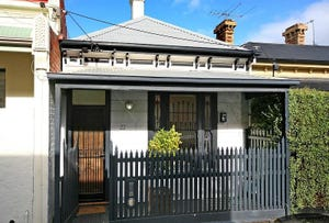 22 The Crofts, Richmond, Vic 3121