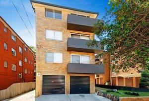 1/9 Blenheim Street, Randwick, NSW 2031