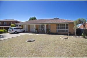22 Scott Place, Kelso, NSW 2795