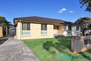 77 ALPHA ROAD, Greystanes, NSW 2145
