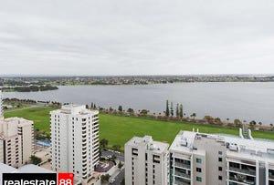 127/181 Adelaide Terrace, East Perth, WA 6004