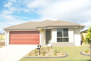 4 Nutmeg Drive, Griffin, Qld 4503