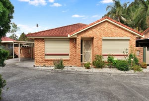 6/16-18 Smith Ave UNDER OFFER, Albion Park, NSW 2527
