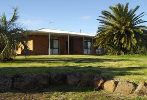 243 Gowrie Birnam Road, Gowrie Junction, Qld 4352