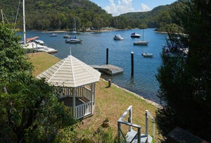 178  McCarrs Creek Road, Church Point, NSW 2105
