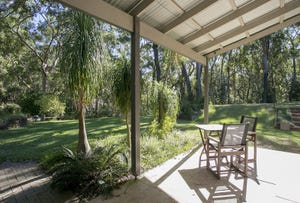 3551 Nelson Bay Road, Bobs Farm, NSW 2316