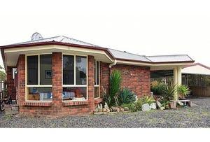 129 School Road, Pipers River, Tas 7252