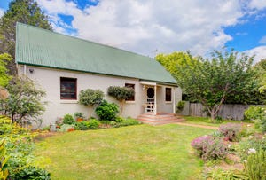 10 Dixon Street, Moss Vale, NSW 2577