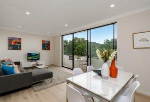6/1 Forest Knoll Avenue, Bondi Beach, NSW 2026