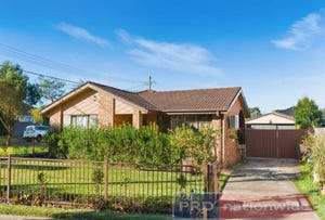 48 Moxon Road, Punchbowl, NSW 2196