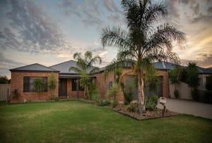 51 Heather  Circuit, Mulwala, NSW 2647