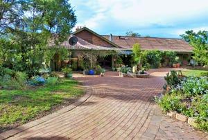 Varykino 105 Mc Donalds Road Erudgere, Mudgee, NSW 2850