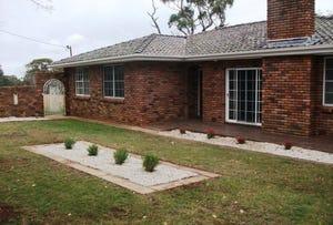 278 Cargo Road, Orange, NSW 2800