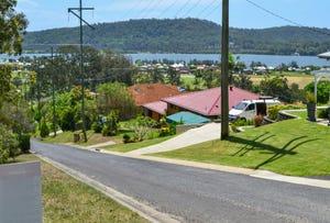 20 Islay Street, Maclean, NSW 2463