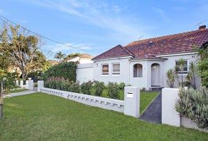 3 Parer Street, Maroubra, NSW 2035