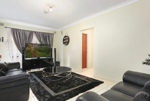 6/40-42 Hampden Road, Lakemba, NSW 2195