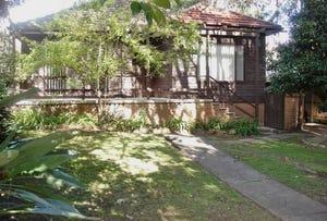 39 Dean Street, West Pennant Hills, NSW 2125
