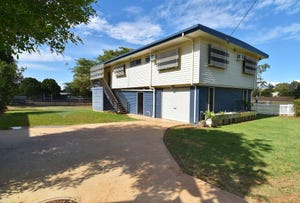 66 Baker Street, Richmond Hill, Qld 4820