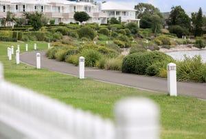 104/17 Woodlands Avenue, Breakfast Point, NSW 2137