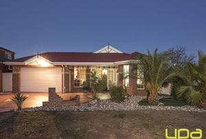 68 Watervale Blvd, Taylors Hill, Vic 3037