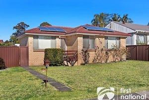 24 Chester Street, Blacktown, NSW 2148